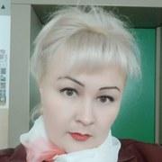 Анна 40 Нижнеудинск