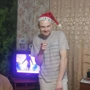 Александр Лукин 34 Томск