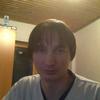 Марян, 35, г.Калуш