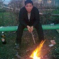 Mario, 32 года, Овен, Саратов