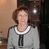 Раиса, 63, г.Донецк