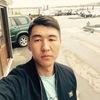 Nurbek, 23, г.Бишкек