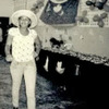 Jhullyana Marques, 22, г.Браззавиль
