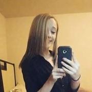 Freya Lashon, 24, г.Ньюарк