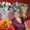 ирина, 49, г.Ангарск