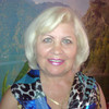 Светлана, 65, г.Донецк