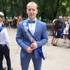Дмитрий, 19, г.Пятигорск