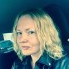 Анна, 34, г.Архангельск