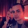 Александр, 22, Макіївка