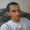 Антоха, 31, г.Селидово