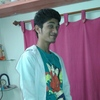 riddhesh, 20, г.Ахмадабад