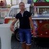 Михаил, 22, г.Артемовск