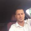 Лев, 39, г.Люберцы