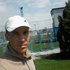 Denis, 37, г.Тараз (Джамбул)