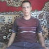 Александр, 34, Знам'янка