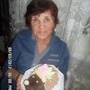 Антонина, 69, г.Новосибирск