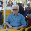 Александр, 61, г.Псков