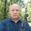 Ник, 36, г.Москва