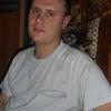 Артем, 33, г.Саранск