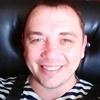 Сергей, 39, г.Нягань