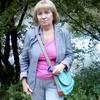 Тамара, 60, г.Ликино-Дулево