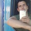 Коля, 26, г.Витебск