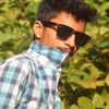David, 21, г.Бхилаи