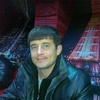 fylhtq, 38, г.Абаза