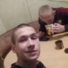 кирилл, 19, г.Мантурово