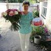Татьяна Шелина, 60, г.Белгород