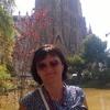 Анна, 35, г.Таганрог
