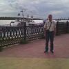 Сергей, 54, г.Нижневартовск