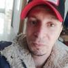 Rabah, 38, г.Алжир
