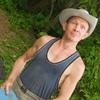 Gendalf, 45, Ishimbay