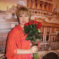 татьяна, 45 лет, Весы, Нефтекамск