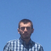 Норик, 20, г.Анапа