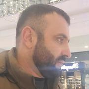 Амир 30 Москва