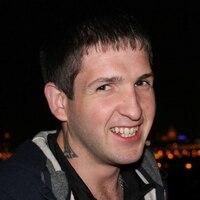 Назар, 31 год, Весы, Москва
