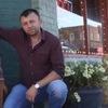 Ігор, 42, г.Сан-Франциско
