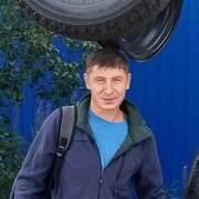 Денис 35 Игра