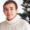 Евгений, 27, г.Чебоксары