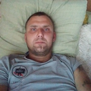 Максим Харченко 32 Кашира