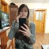 Юля Кропивницька, 19, г.Львов