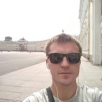 aлексей, 39 лет, Дева, Москва
