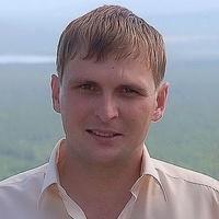 Павел, 41 год, Близнецы, Новосибирск