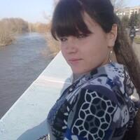 оЗаРт В мОеЙ кРоВи, 26 лет, Телец, Усть-Каменогорск