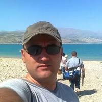 Ismail, 38 лет, Рыбы, Ростов-на-Дону
