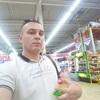 Сергей, 41, г.Брянск
