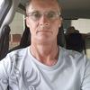 Anatoliy, 51, Sarapul