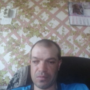 Максим 32 Томск